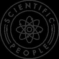 Scientific People Ltd