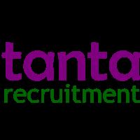 Tanta Recruitment