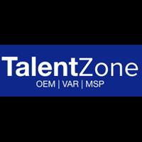 Talent Zone ltd