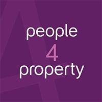 People 4 Property