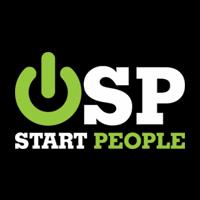 Start People Ltd