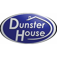 Dunster House Limited