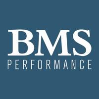 BMS Medical
