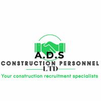 A.D.S Construction Personnel Ltd