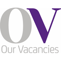 Our Vacancies Ltd