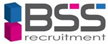 BSS Recruitment