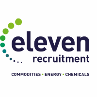 Eleven Recruitment