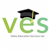 Valley Education Services