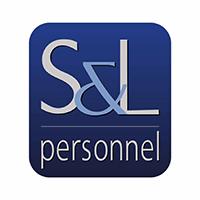 S & L Personnel Ltd