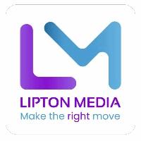 Lipton Media