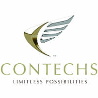 Contechs Consulting Limited