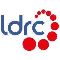 LDRC Ltd