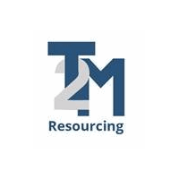 T2M Resourcing Ltd