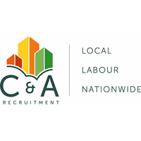 C & A Recruitment (Uk) Limited