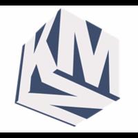 KMN Consult Ltd