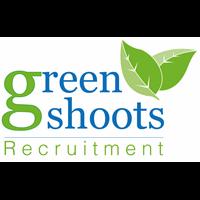 Green Shoots Recruitment