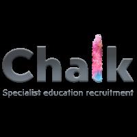 Chalk Education