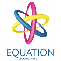 Equation Recruitment Ltd