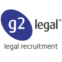 Company secretary in london g2 legal limited totaljobs graduate company secretary malvernweather