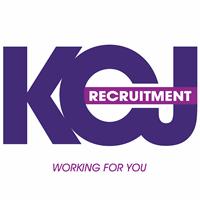 Kcj Recruitment Ltd