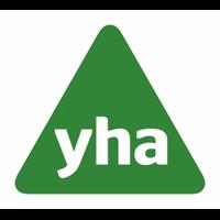 Y H A ENGLAND & WALES LTD