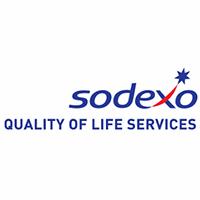 Sodexo Facilities Management