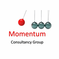 Momentum Consultancy Group Limited