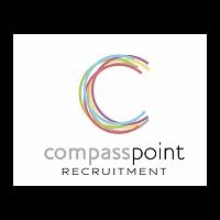 Compass Point Recruitment