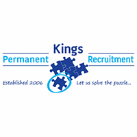 Kings Permanent Recruitment