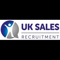 Uk Sales Rec Ltd