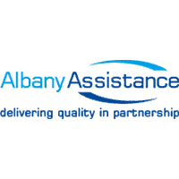 Albany Assistance