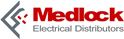 Medlocks Electrical Distributors