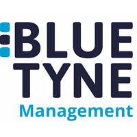 Blue Tyne Management Limited