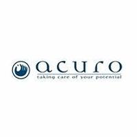 Acuro Associates