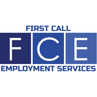 First Call Employment Services