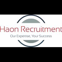 Haon Recruitment