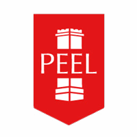 Peel Management Limited