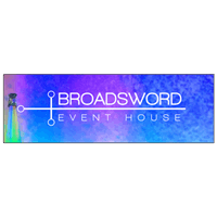 The Broadsword Production Group