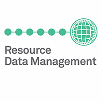 Resource Data Management Limited