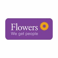 Flowers Associates Limited