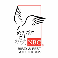 NBC Bird and Pest Solutions