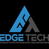 Edge Tech