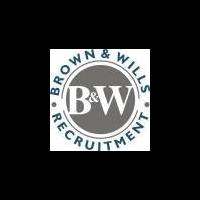 Brown & Wills Recruitment Ltd