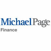 Michael Page Finance