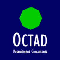 Octad Recruitment Consultants (Octad Ltd )