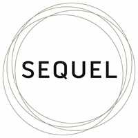 Sequel Group Limited