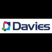 Claims specialist in Preston (PR2) | The Davies Group - totaljobs