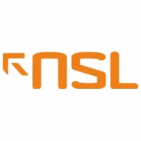 NSL Services