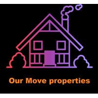 Our Move Properties