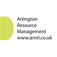 Arlington Resource Management